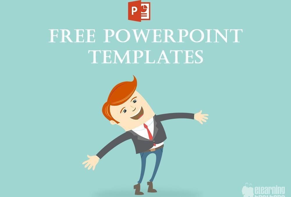 Powerpoint Templates Free | Fotolip.com Rich image and wallpaper