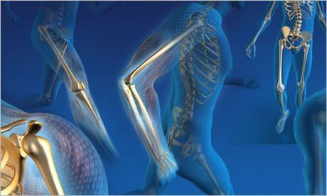 How Much Do Orthopedic Surgeons Make After School and Expenses ...