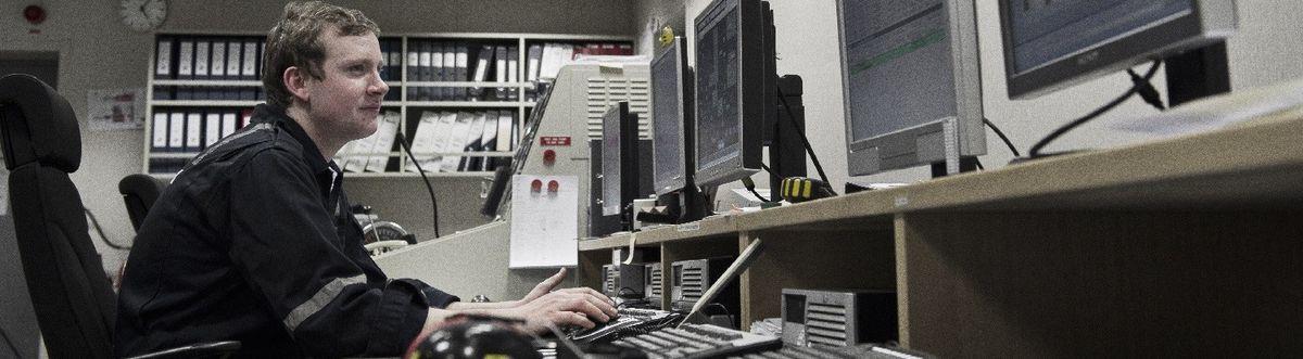 Maintenance Engineer & Maintenance Supervisor