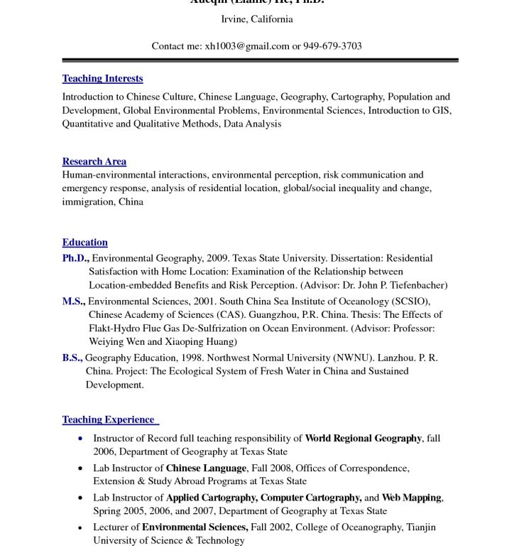 Lpn Resume Samples 2 - Resume CV Cover Letter