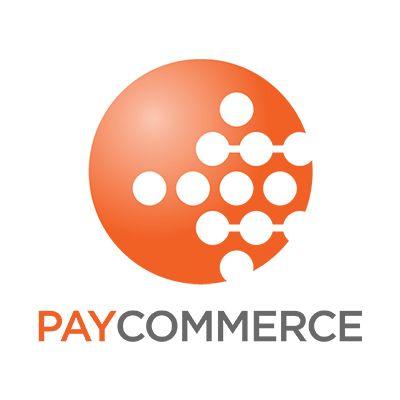 PayCommerce - Webmethods Administrator - JDBC/WebSphere (6-12 yrs ...
