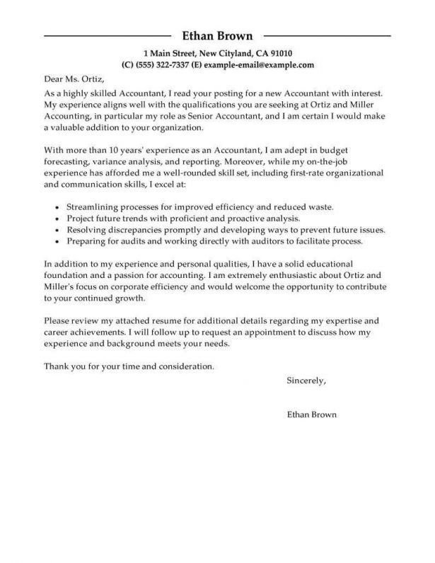 Resume : Example Of Cover Letter For Medical Assistant Fresher ...