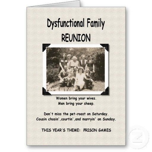59 best family reunion images on Pinterest | Family reunions ...