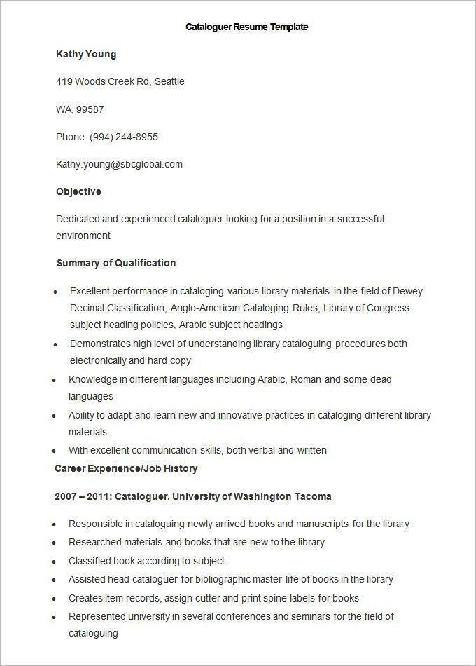 Making Resume | haadyaooverbayresort.com