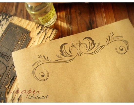 kraft paper production Picture - More Detailed Picture about Retro ...
