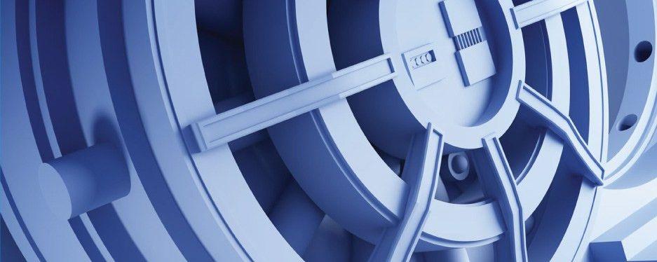 HIPAA Compliance and HIPAA Training on Policies and Procedures