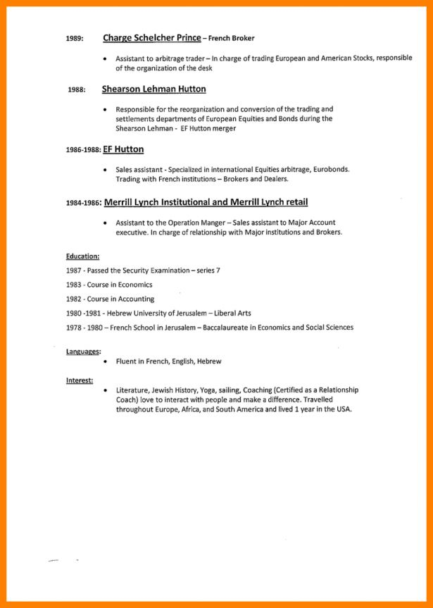Resume : Pharmacist Resume Sample Canada Write A Cv Template ...