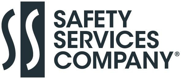 Collections Agent - Safety Services Company | LocalWork.com