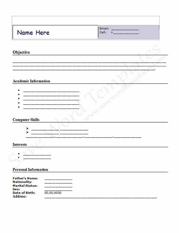 format for students en resume salesforce business analyst resume_3 ...