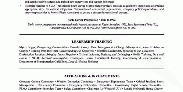 executive recruiter resume executive recruiter resume download. hr ...