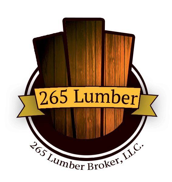 265 Lumber Broker, LLC. | DeJager