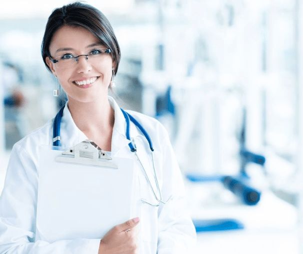 What Does a Physician Assistant (PA) Do? - Local Urgent Care, VA