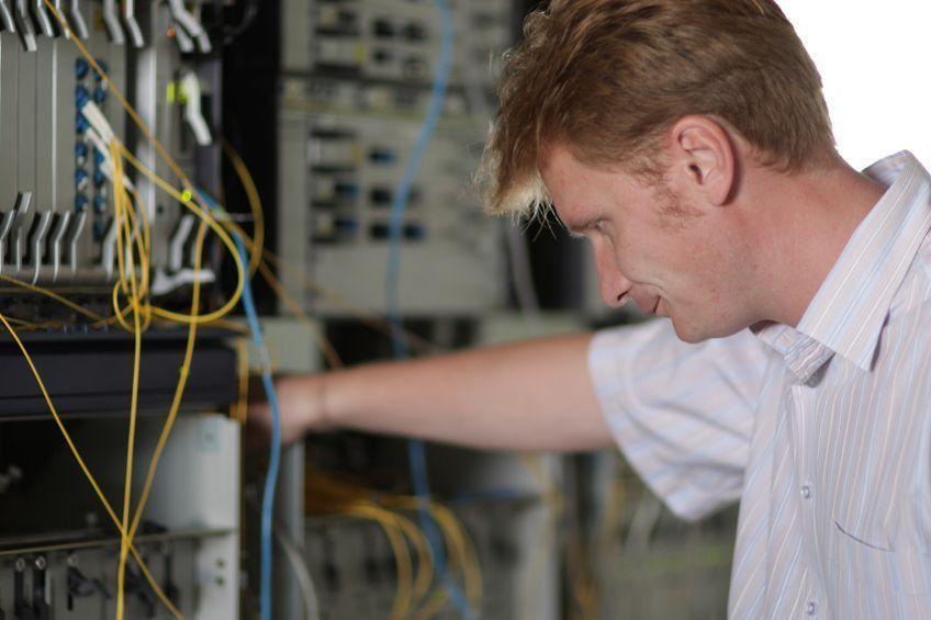 Top 9 telecom engineer skills in demand - RCR Wireless News