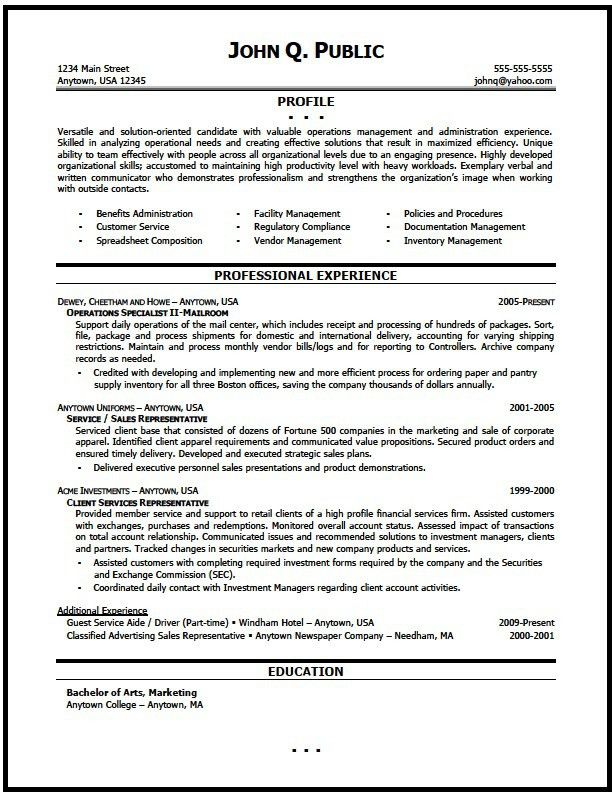 Download How To Construct A Resume | haadyaooverbayresort.com