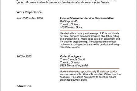 sample actor resume beginner resume format for actors resume cv