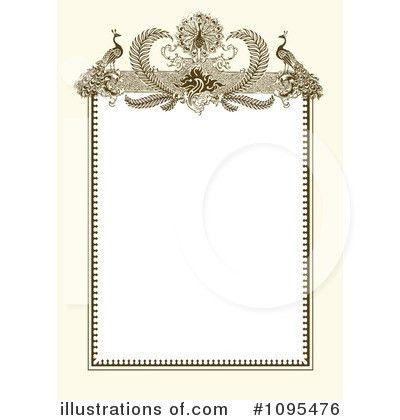 Free Invitation Clipart [Nfgaccountability.com ]