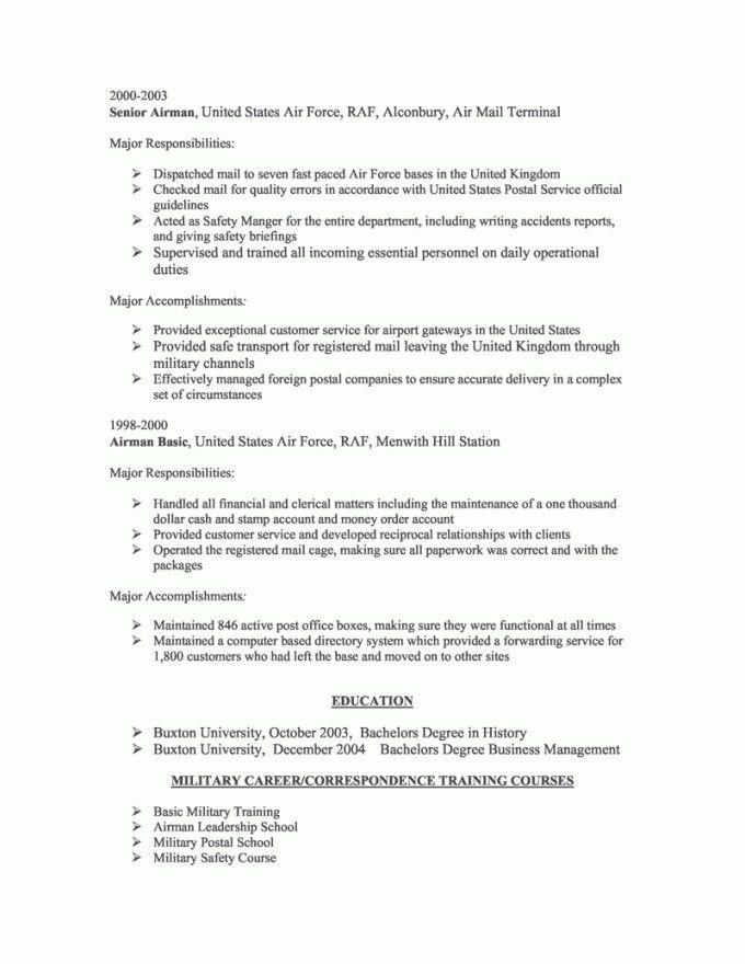 resume examples computer skills 7 resume basic computer skills