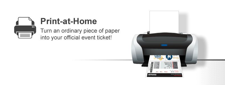 Ticketmaster.com - Help | Buy Online & Print-at-Home Tickets