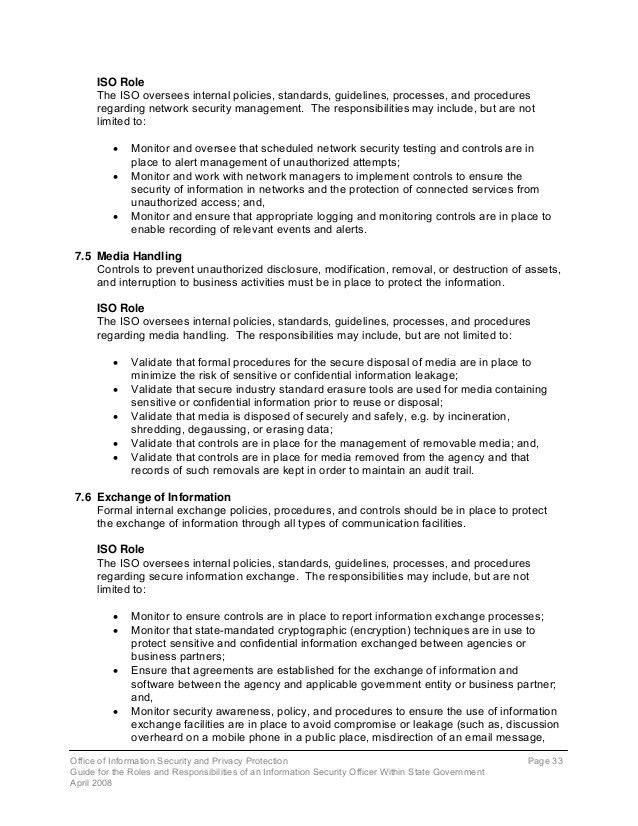 security guard cv sample 2017 sample resume security guard - Sample Resume Security Guard