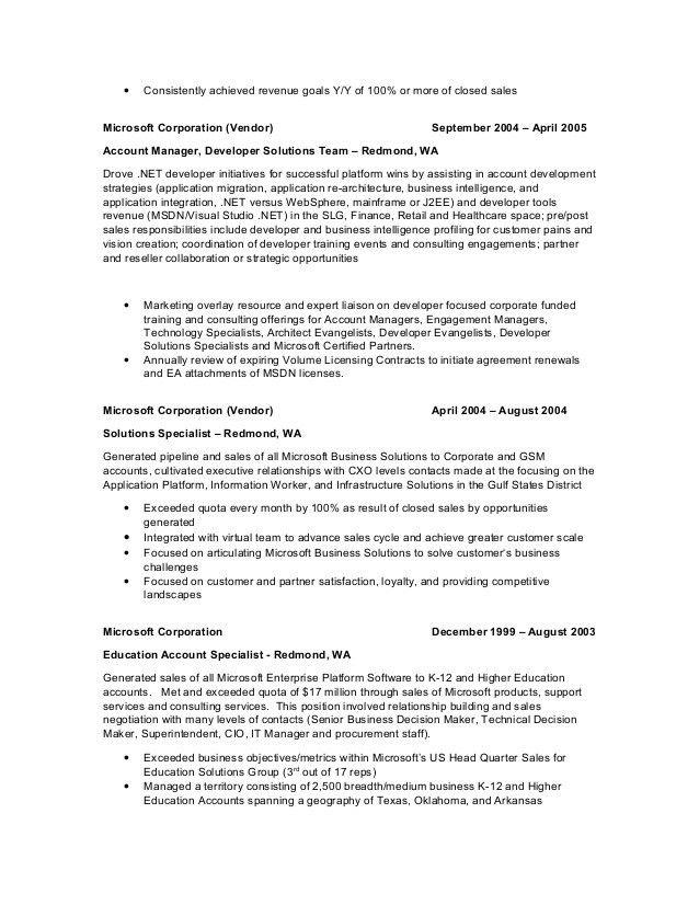 Caroline Mah Resume 041516