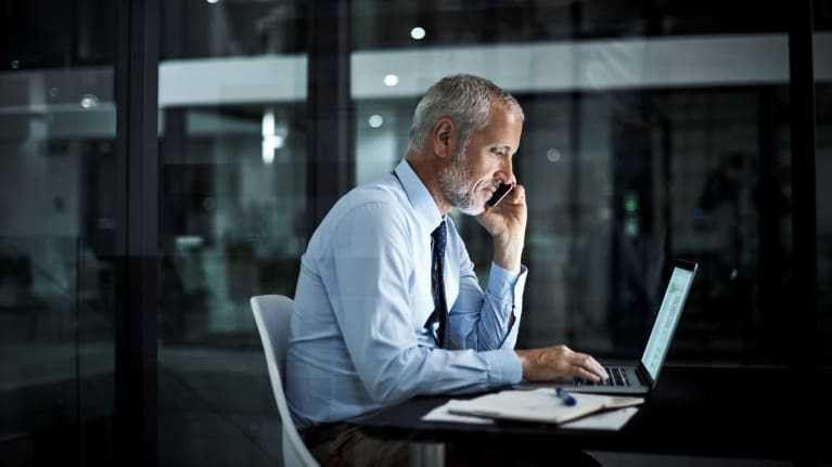 Designing Executive Compensation Plans