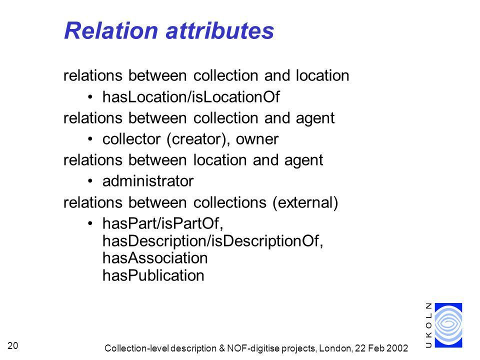 Pete Johnston UKOLN, University of Bath Bath, BA2 7AY - ppt download