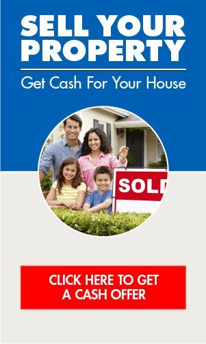 Sell My House Fast Cincinnati - Cash Buyer sell My Home Fast ...