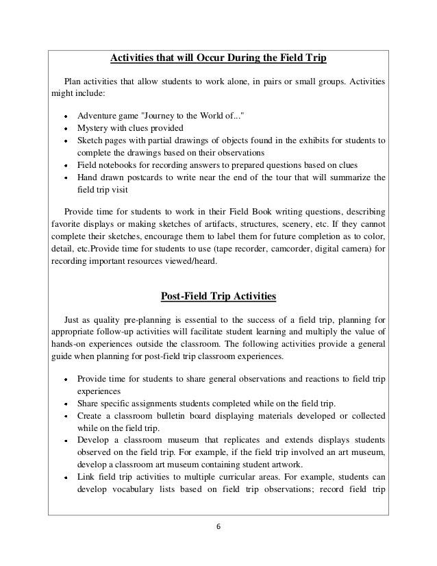 Remya online assignment pdf