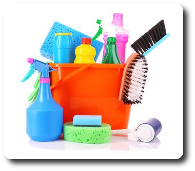 Services - Frisco Maids House Cleaning | Frisco Maids House Cleaning