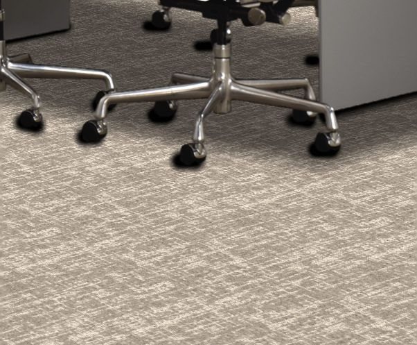 53 best Masland Contract images on Pinterest | Carpets, Custom ...