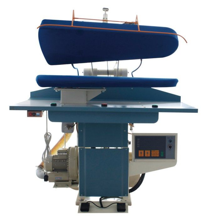 Finishing Equipment - Shanghai Lijing Washing Machinery ...