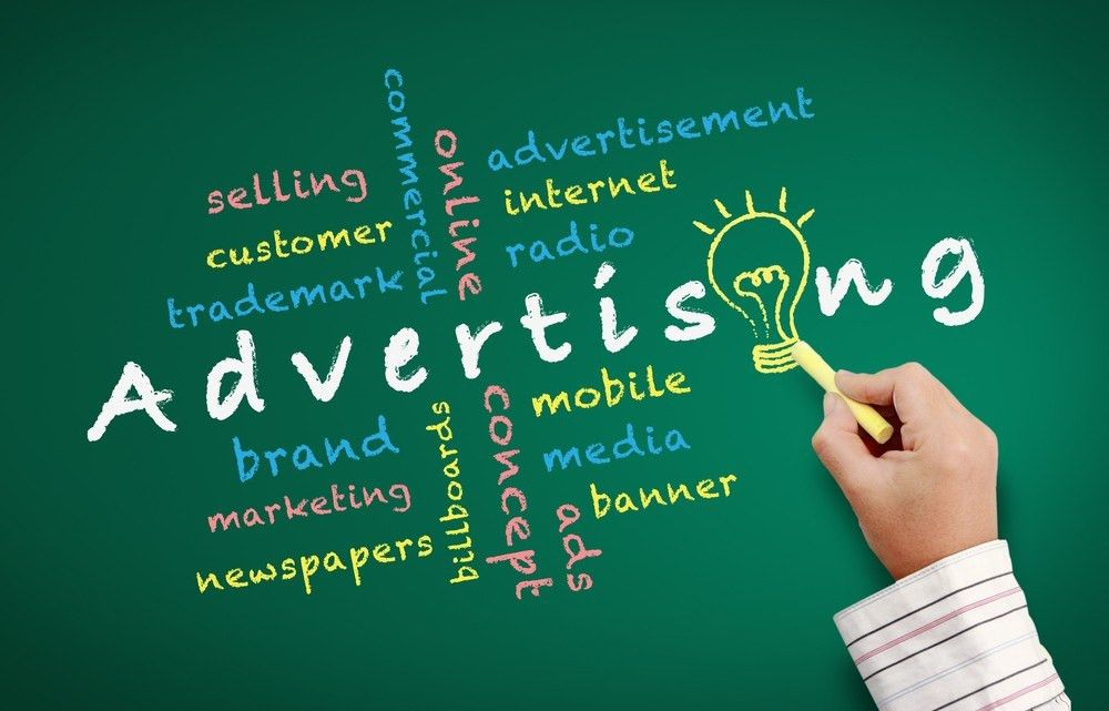 free advertising | Business Plans | Marketing Ideas | Successful ...