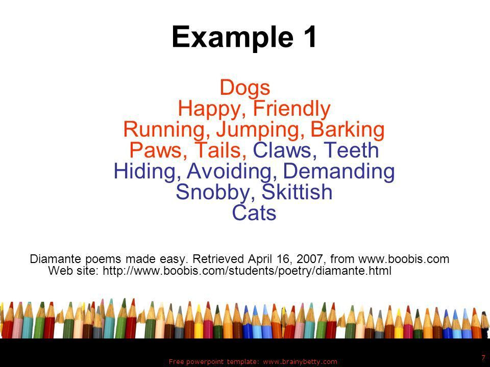 Katie Evers Leigh Ann Finch - ppt download