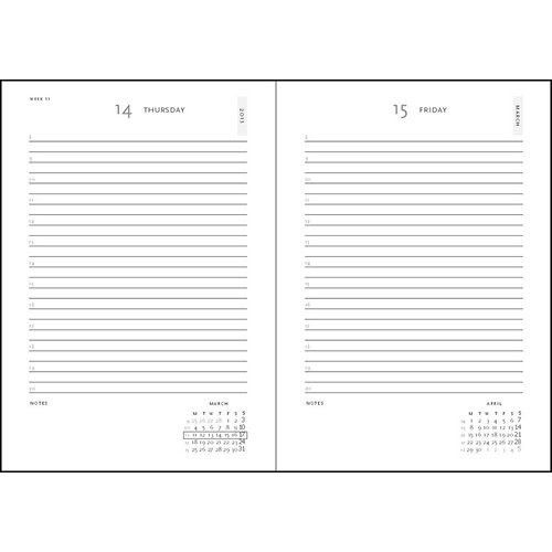 time management - Looking for printable daily organizer/planner ...