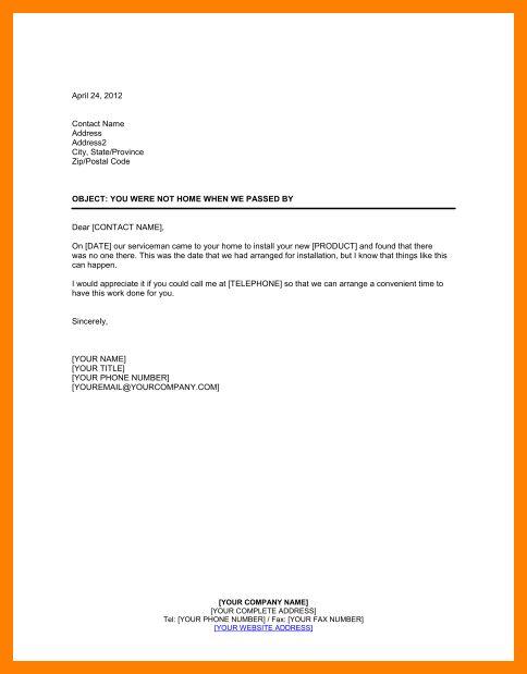 10+ sample invoice letter | addressing letter