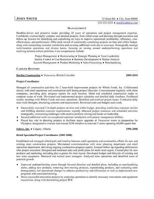 Safety Manager Resume, safety officer resume - arkepi, health and ...