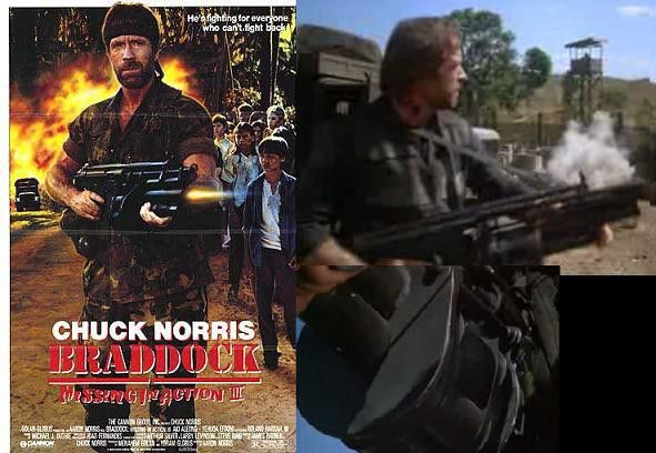 AOBG » 20 BIGGEST, MOST BAD-ASS GUNS IN ACTION MOVIE HISTORY
