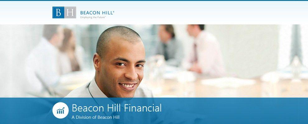 Patient Account Representative Jobs in Dallas, TX - Beacon Hill ...