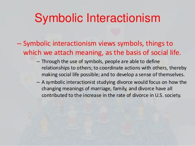 The Sociological Perspective part 2