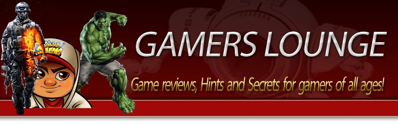 Become a game tester | Fix your xbox 360, PS3, Wii