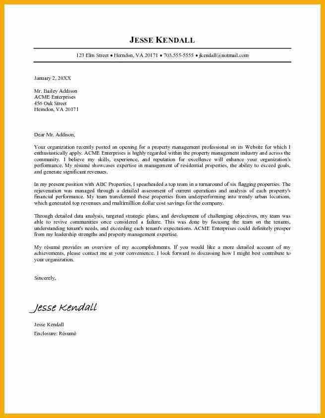 10+ cover letter ideas   bursary cover letter