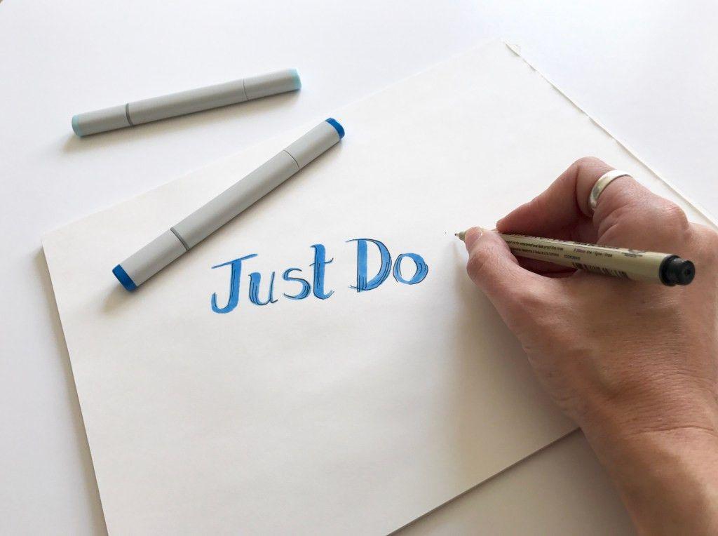 LEGIT Work At Home Jobs – Hip2Save