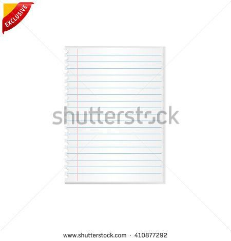 Lined Paper To Type On | Jobs.billybullock.us