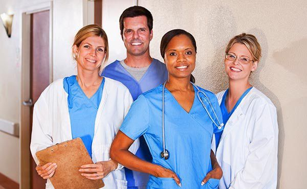 Nurse Staffing & Skilled Nursing Care | BrightStar Care ...