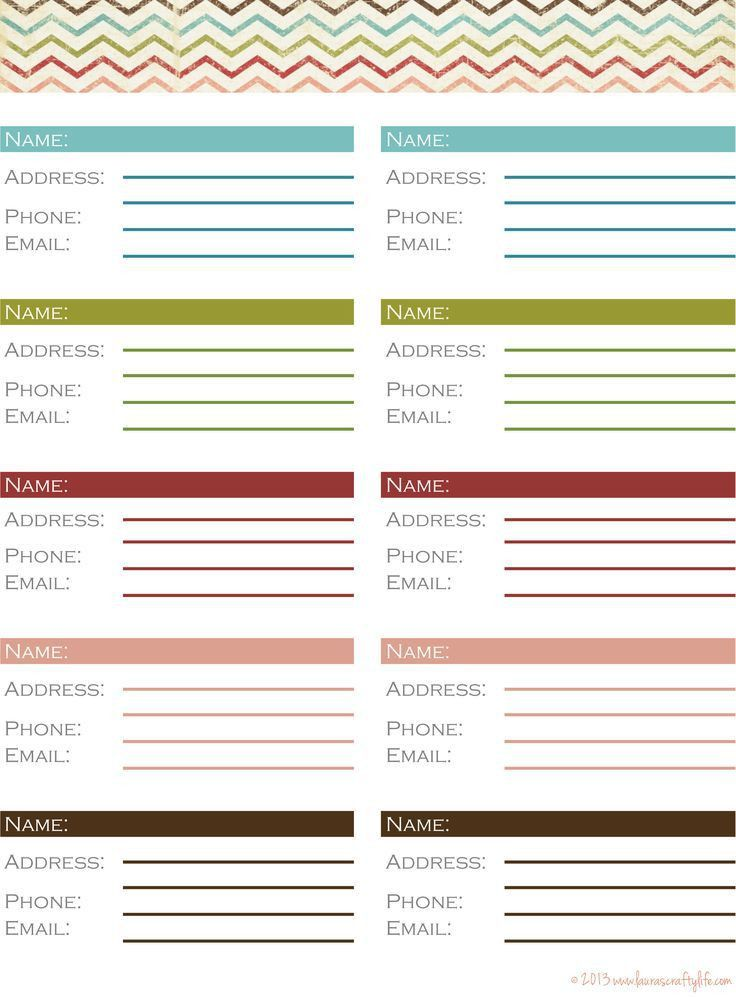 Top 25+ best Number template printable ideas on Pinterest ...