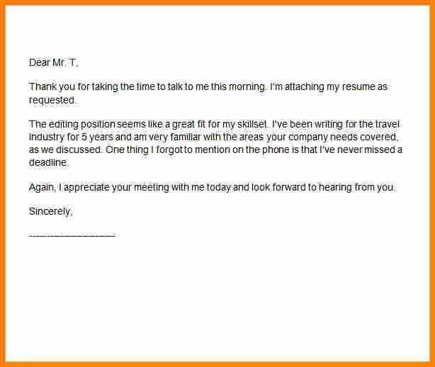 7+ interview thank you email sample | budget template