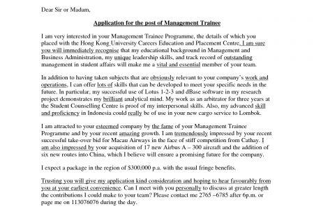 Cover Letter For Job Application Online - [imerbilgisayar.com]
