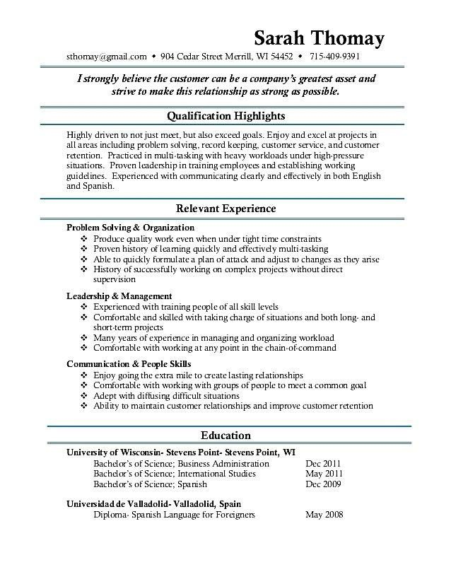 pharmacy tech resume objective pharmacy technician resume sample