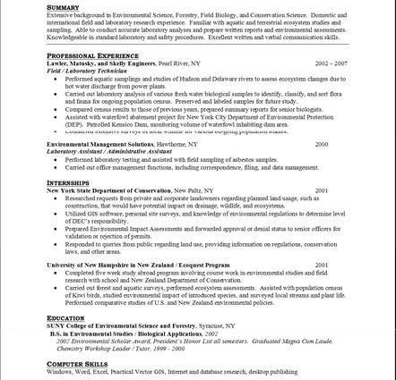 sample business analyst resume business analyst resume sample ...