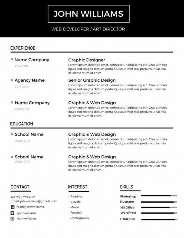 Resume : Nursing Cover Letter Template Supply Chain Manager Resume ...